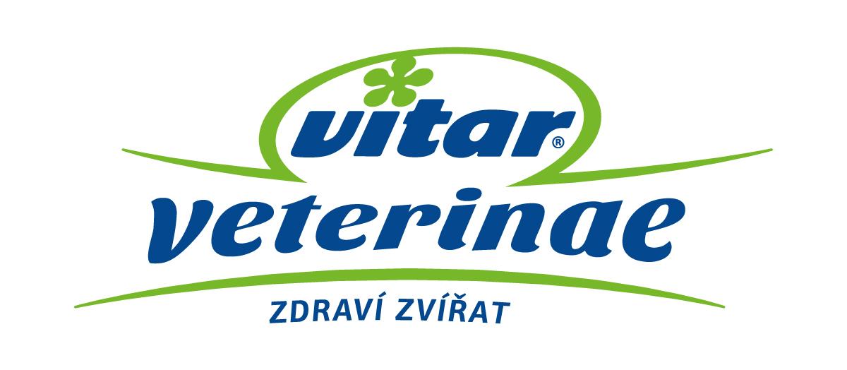 Vitar veterinae - zdraví zvířat
